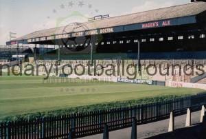 Bolton-Wanderers-Burnden-Park-East-Stand-Darcy-Lever-1-September-19691-300x202