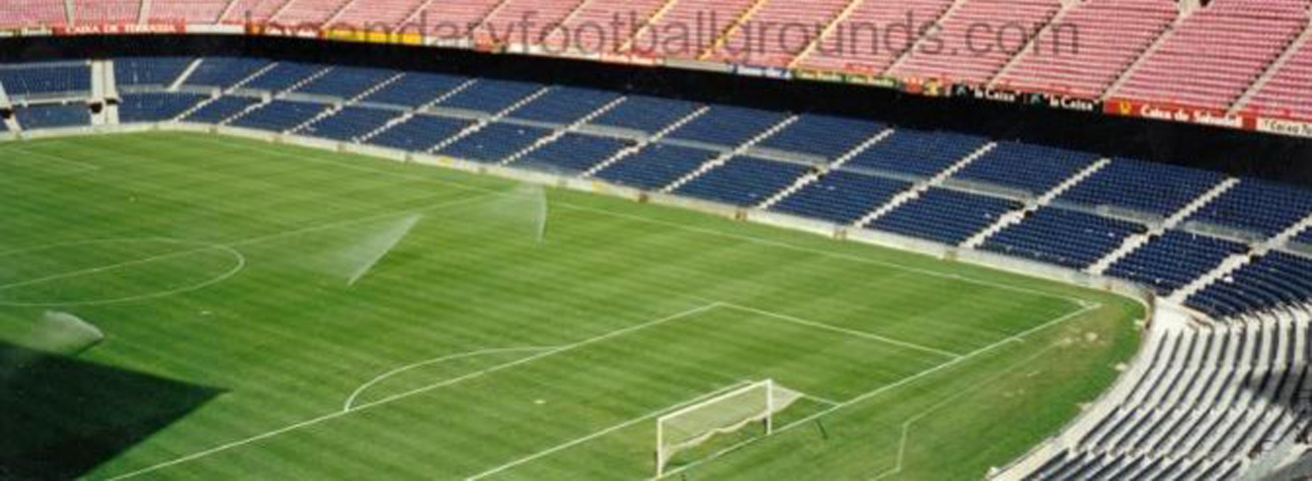 resized-Barcelona-Nou-Camp-East-Side-1-March-1995_small-e1440199128465
