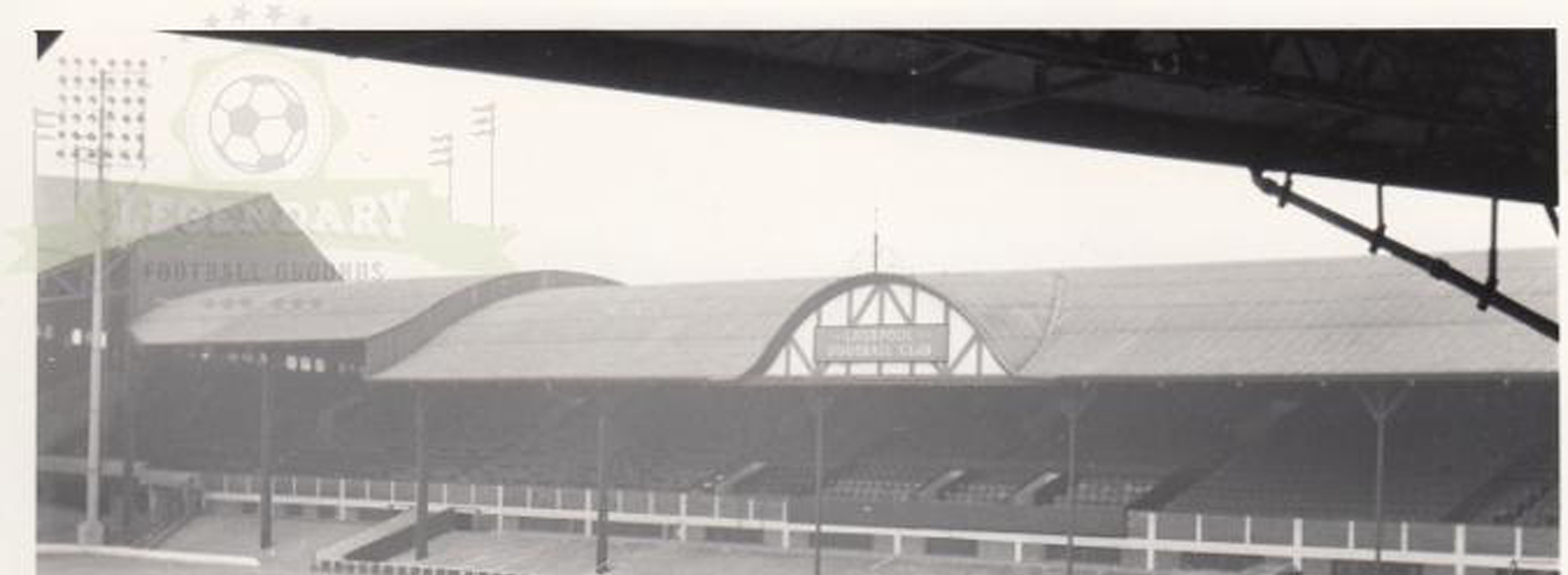 resized-Liverpool-Anfield-Main-Stand-1-1969-Leitch-BW_small