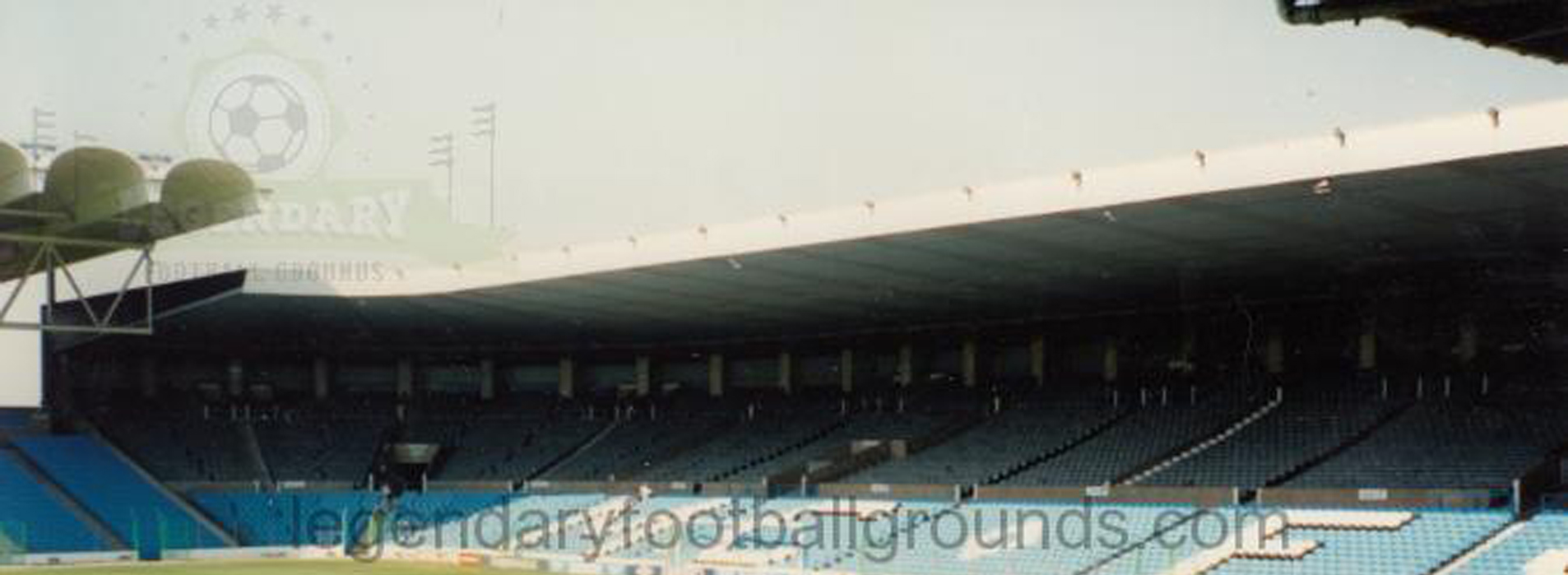 resized-Manchester-City-Maine-Road-North-Stand-2-1991_small