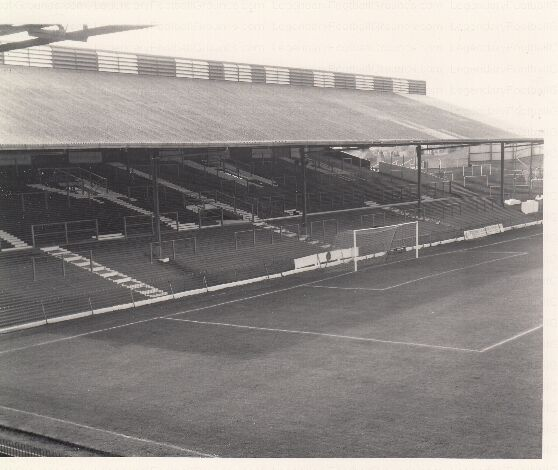 Brentford-Griffin-Park-1968